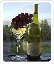 Товары для виноделия