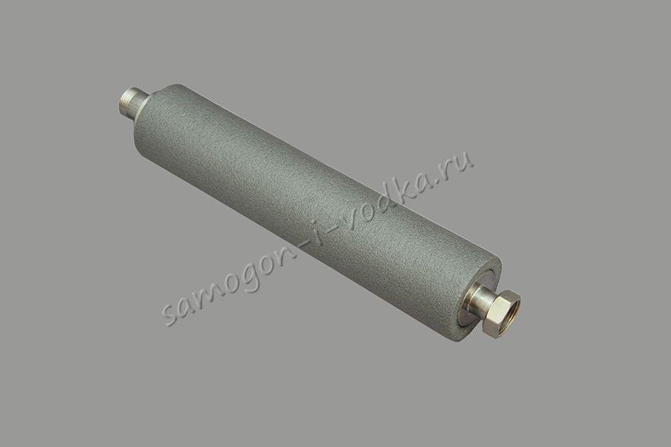 Ситчатая колонна для аппарата Люкссталь, 375 мм